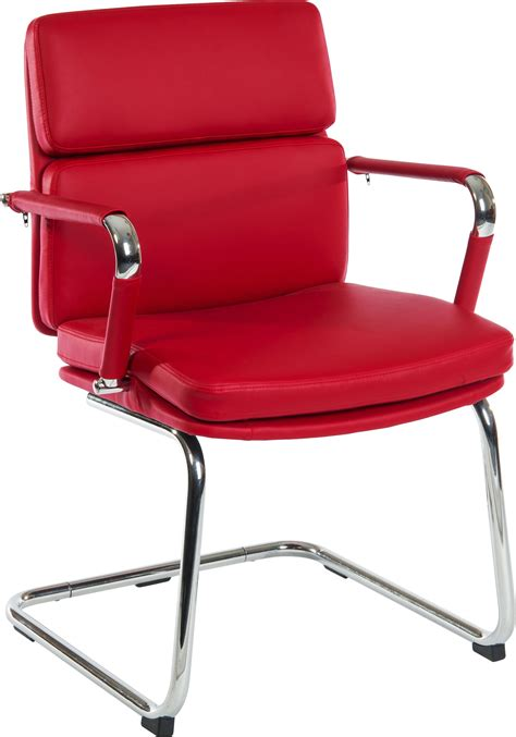 Office Chairs Visitor Visitor Chairs Uk Leather Chairs Office Chairs