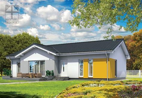 Dan Wood Haus Kaufen by 118 Dan Wood House Schl 252 Sselfertige H 228 User