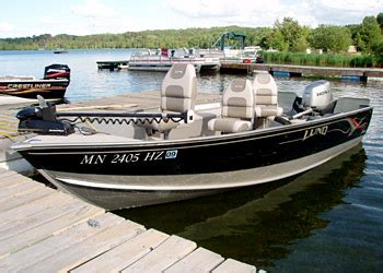 lake springfield boat rental boats for sale portsmouth uk fishing boat rental