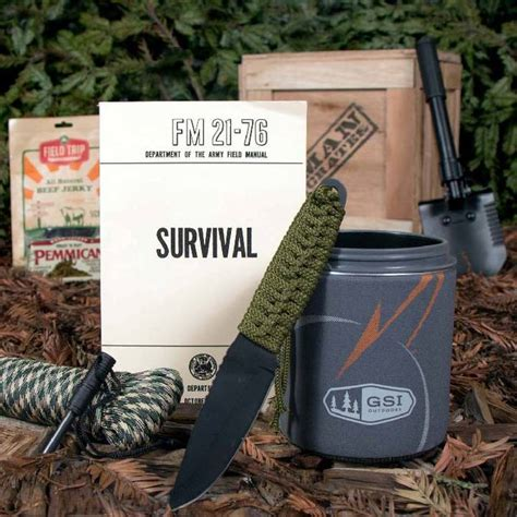 valentines gifts for outdoorsmen gifts design ideas best gifts for outdoor with