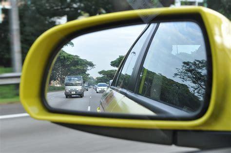 Spion Mobil Grand Max jepang mulai siapkan mobil tanpa spion blackxperience