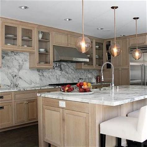 tan painted kitchen cabinets interior design inspiration photos by kishani perera