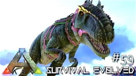 ark survival how to use all the console commands vea mas