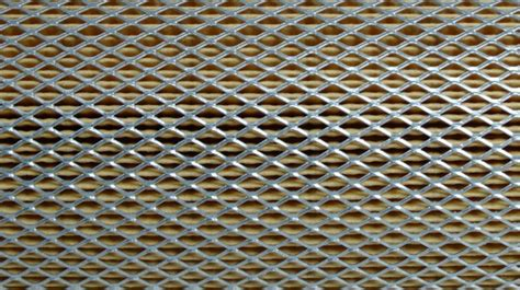 repository pattern filter air filter pattern free stock photo public domain pictures