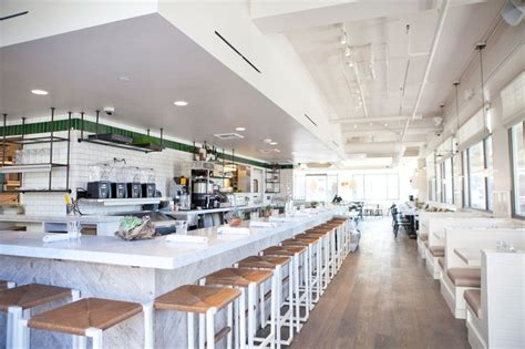 emily kinney vegan cafe gratitude expands organic vegan raw to venice
