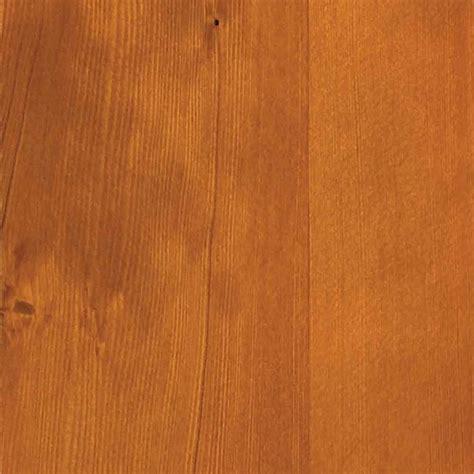 clopay      wood garage door sample  hemlock