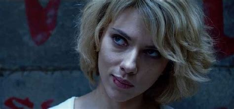 film lucy critics hollywood movie review lucy 2014 critics review and rating
