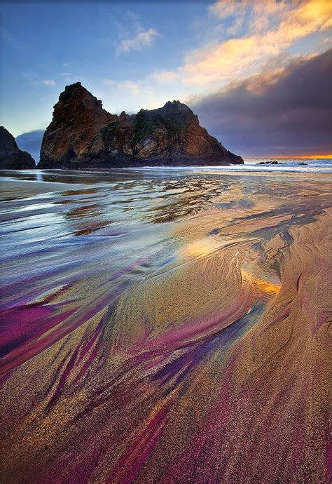 sand beaches 15 of the most beaches in the world project inspo