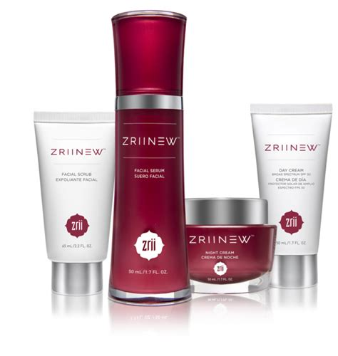 best skin care line a simple key for best skin care line for aging skin unveiled