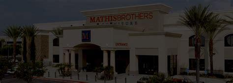 Mathis Brothers Furniture Ontario Ca by Ontario California Furniture Mattresses Store Mathis