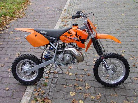2000 Ktm 50 Sx Pro Senior Ktm 50 Sx Pro Senior Ersatzteile