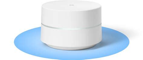 googo wifi tech specs wifi made by