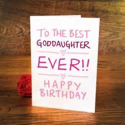 birthday quotes happy birthday godchild quotesgram