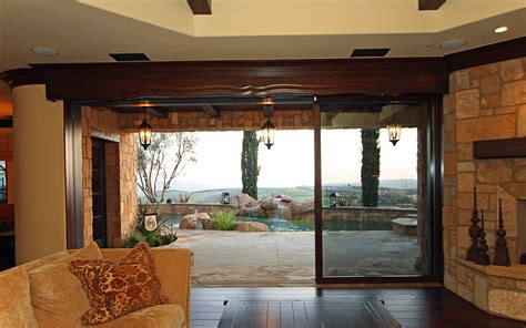 Patio Doors Orlando Lift And Slide Doors Cost Patio Doors Orlando Multi