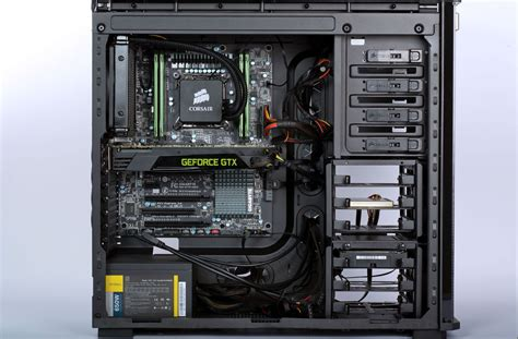 best built pc how to avoid common pc building mistakes pcworld