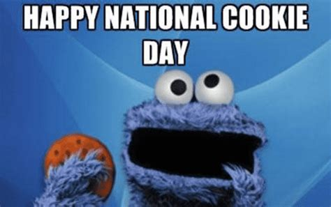 Subway Restaurant Canada National Cookies Day: FREE Cookies Today   Hot Canada Deals Hot Canada