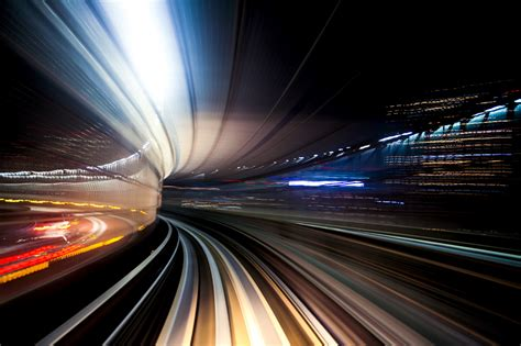 high speed managing changing priorities during the agile software