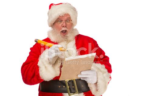 santa claus phone number email address find out here real santa claus stock photos freeimages com