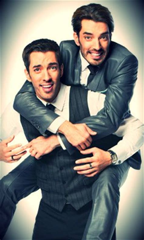 property brothers wiki best 25 drew scott ideas on pinterest jonathan scott