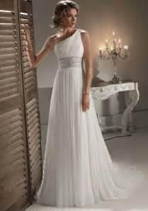 best casual short wedding dresses for older women