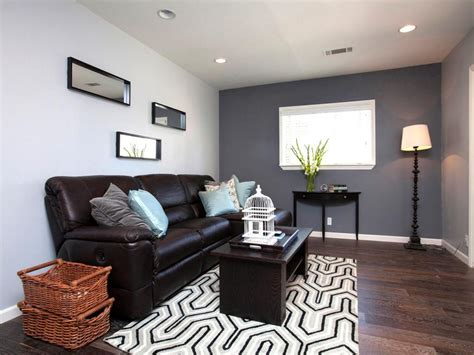 grey themes  ideas  comfortable living room