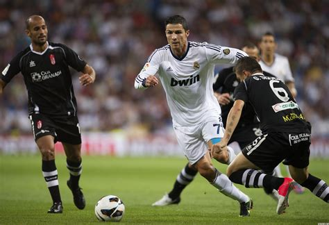 best free soccer top 7 football players hd wallpapers best