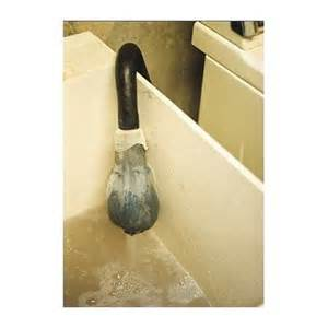 washing machine lint trap septic for those of you with septic systems