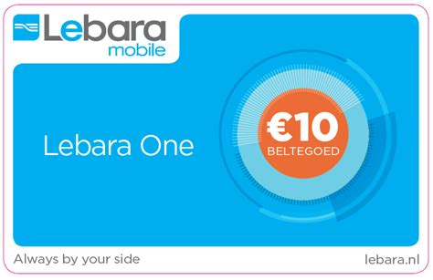 lebara mobile nl lebara mobile esn inholland haarlem