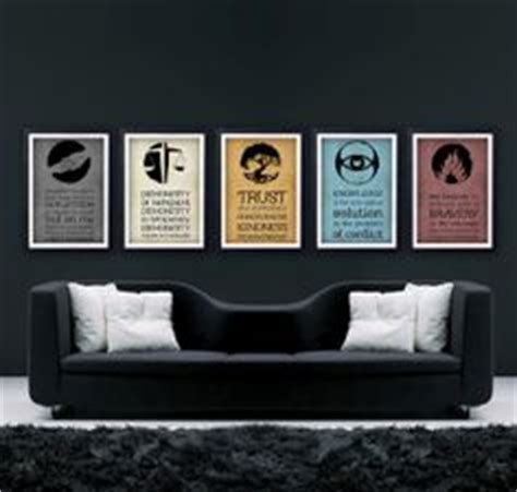 Divergent Room Decor by 1000 Images About Divergent Bedroom On