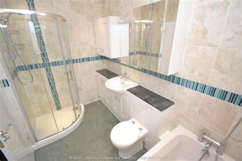 Best Bathroom Installers by Home Depot Bathroom Installation Image Bathroom 2017