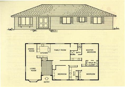 house plan 1978 this is a sketch and floor plan for the 1978 construction