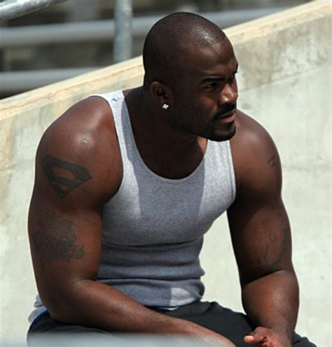 Top 50 Most Jacked Nfl Players Muscle Prodigy