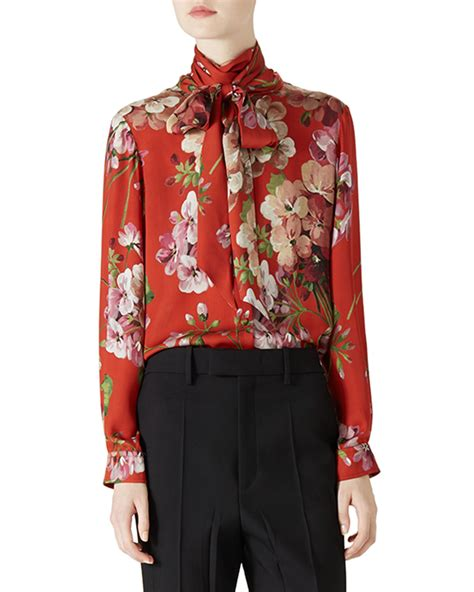 Blouse Merk Jucci 2 gucci blouses blouse with