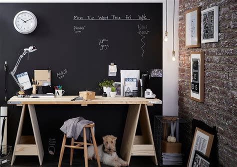 b q a maybe kitchen diner pinterest room kitchen how to use craft blackboard furniture paints ideas