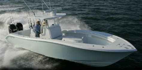 yellowfin boats for sale houston yellowfin 31 boats for sale