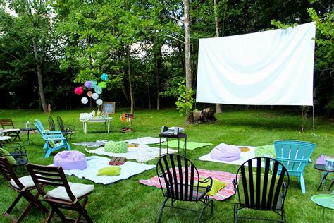 backyard sweet 16 party ideas top outdoor sweet 16 birthday party ideas wallpapers