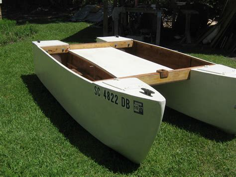 catamaran pontoon boat for sale custom catamaran pontoon boat can be taken apart and