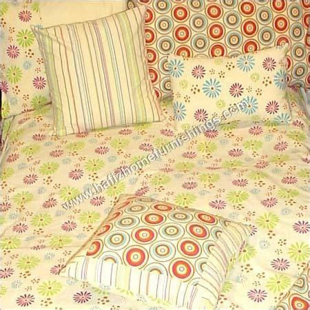 printable linen fabric sheets cotton linen fabrics in noida suppliers dealers traders