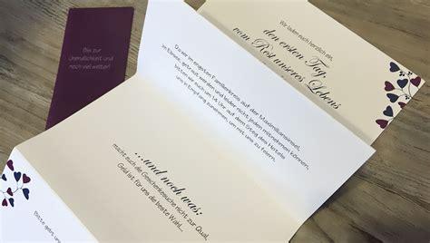 Formulierung Hochzeitseinladung by Spr 252 Che F 252 R Geldgeschenke Zur Hochzeit Charmant Verpackt