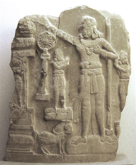 mauryan empire ancient history encyclopedia ashoka wikiwand