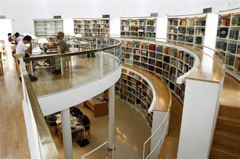 felipe ii biblioteca manuel 8467018011 bibliotecas en madrid desig el blog
