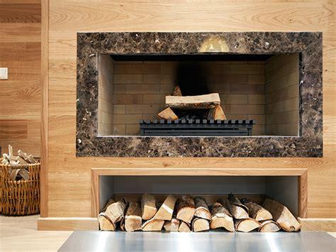 Granite Fireplaces & Fireplace Surrounds in Atlanta   MC