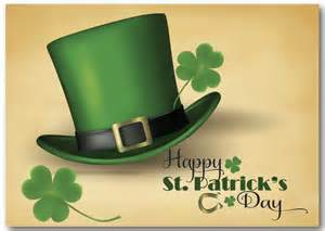 st s day postcard pc12356 harrison greetings business greeting cards
