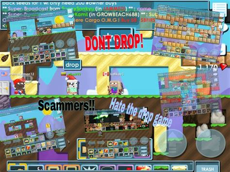 growtopia recipe grow topia recipe 17 best images about growtopia on pinterest trees peeps