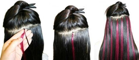 hair extensions next day delivery micro loop hair extensions uk next day delivery indian