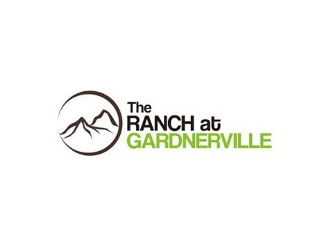 design a ranch logo 85 traditional conservative ranch logo designs for the