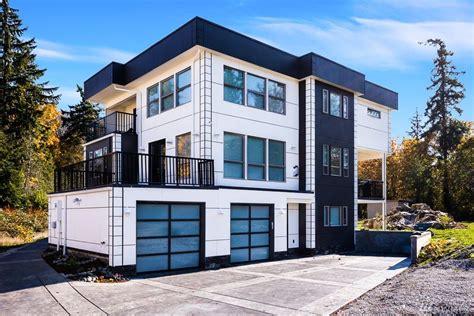 houses for sale des moines wa 1235 s 273rd pl des moines wa 98198 1 100 000 house for sale home images