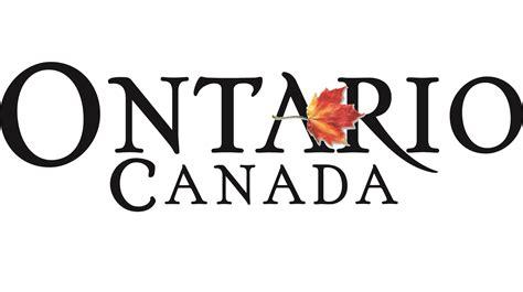 Finder Ontario Canada Where Am I 250 000 Lakes Dosmagazine