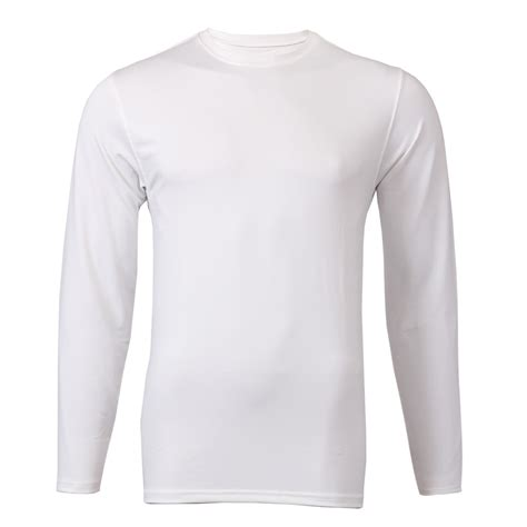 Sleeve Plain T Shirt plain white shirt sleeve custom shirt
