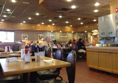review of hometown buffet 33324 restaurant 2310 s d